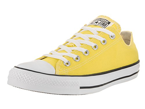 8d1068343efd Best Seller · Converse 153797F Unisex Taylor Shield product image