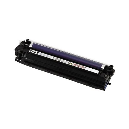 Laser Toner Drum Kit - Dell P623N Black Imaging Drum Kit 5130cdn/C5765dn Color Laser Printer