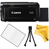Canon VIXIA HF R700 Full HD Camcorder