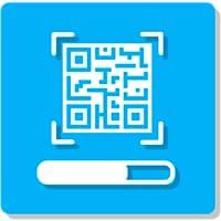 Generador de código QR - Escáner de código de barras
