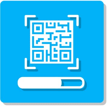 Qr Code For Payment Generator