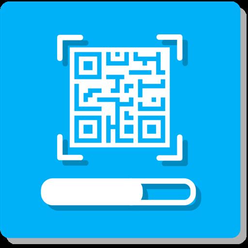 QR Code Generator - Barcode Scanner