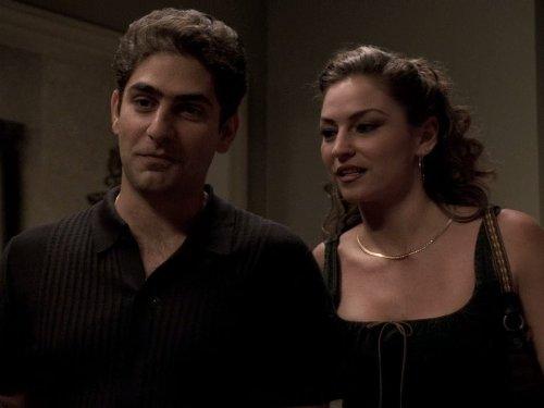Amazon com: Watch The Sopranos: Season 5   Prime Video