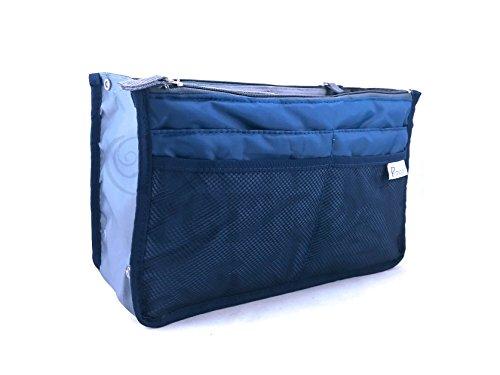 Handbag Organiser Bags - 3