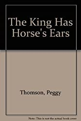 The King Has Horse's Ears