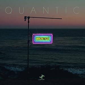 vignette de 'Magnetica (Quantic)'