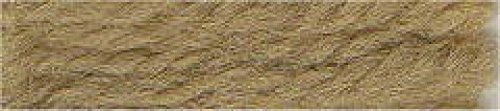 Anchor Tapisserie Tapestry Wool 9326 - per skein