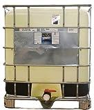 Evapo-rust 275 Gallon - The Original Safe Industrial Strength Rust Remover
