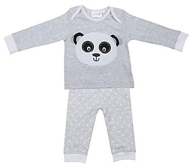 f1aca9a286fb5 BabyTown bébé Pyjama Pyjama garçons Filles Quatre Styles Super héro ...