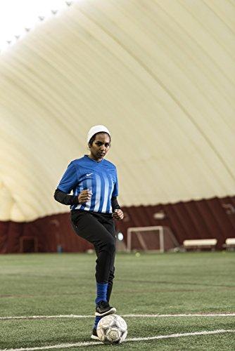 ASIYA Lite - Sports Hijab by ASIYA (Image #3)