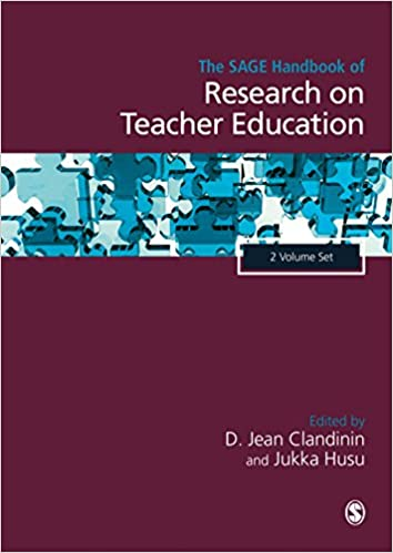Amazon.com: The SAGE Handbook of Research on Teacher ...