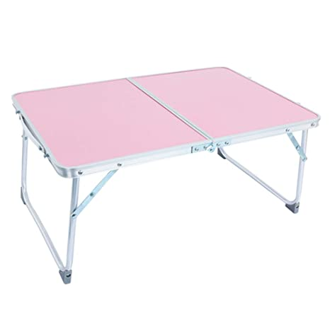 Astounding Amazon Com Agelloc Folding Lazy Computer Table Bed Tray Pdpeps Interior Chair Design Pdpepsorg