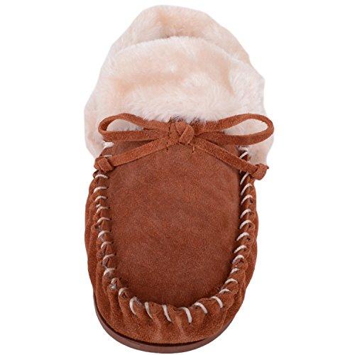 Femme Femme Absolute Chaussons Pour Absolute Absolute Femme Chaussons Pour Absolute Chaussons Footwear Pour Footwear Footwear gcnRdadW