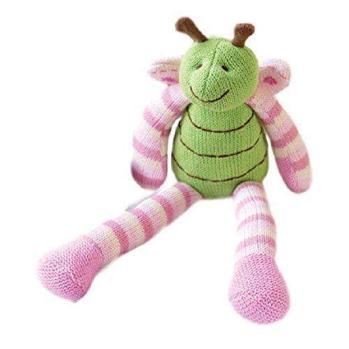 musical-knit-butterfly