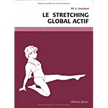 Le strectching global actif