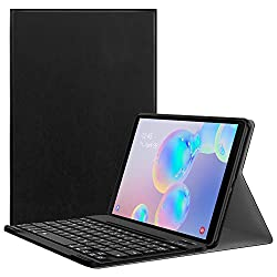 Image of the product MoKo Keyboard Case Fit that is listed on the catalogue brand of MoKo.
