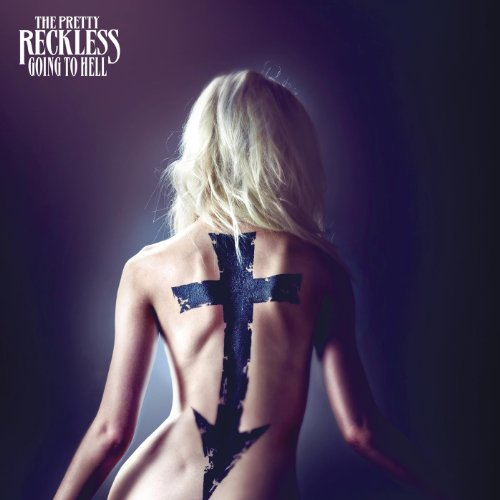 Going to Hell [Explicit]