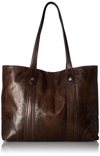 Frye Leather Handbags - 2