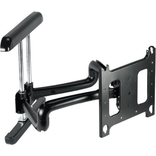 Chief PDRUB Wall Mount for Flat Panel Display 42-71 by Chief