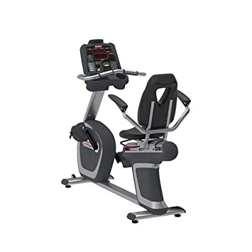 Star Trac S Rbx Recumbent Bike Exercise Bikes