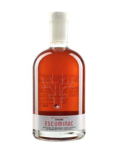 Award Winning Escuminac Canadian Maple product image