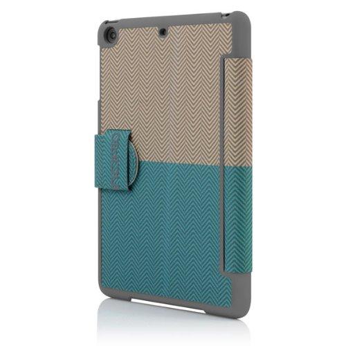 iPad mini用 Incipio レキシントンプリント   B00ID2GPPG