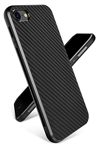 iPhone 6s Case, iPhone 6 Case, Xawy Slim Fit Shell Hard Soft Feeling Full Protective Anti-Scratch&Fingerprint Cover Case Compatible with iPhone 6/6s