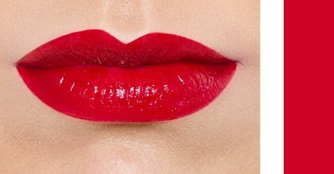 organic-infused-lip-love-lipstick-kiss-by-afterglow-cosmetics