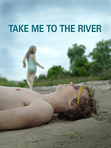 Take Me to the River - Panel Midget