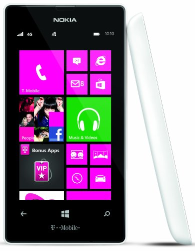 Nokia lumia 521 t mobile gsm windows 8 4g noncontract for Window 4g phone