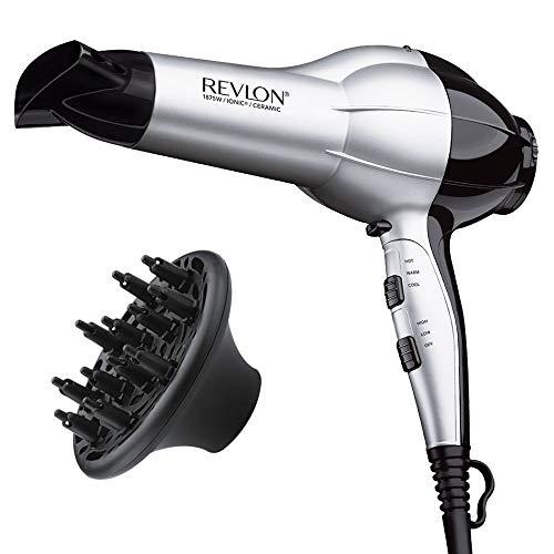 Revlon 1875W Volumizing Hair