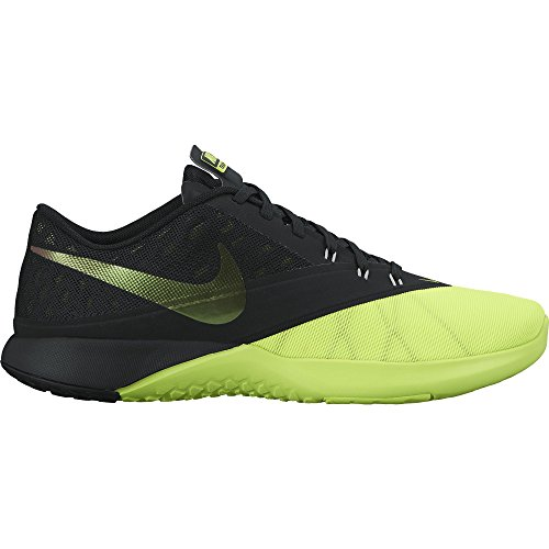 Men's Nike FS Lite Trainer 4 Training Sh - Mens Walking Trainers Shopping Results