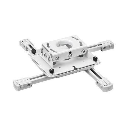 Chief Manufacturing Inverted Ceiling Mount (Chief mfg. - rpauw - inverted ceiling mount)