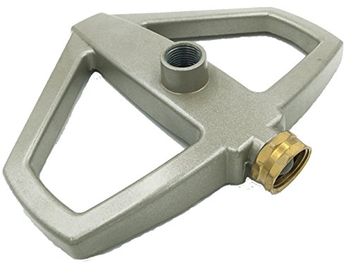 A5030 Metal Brass Impact Excluded