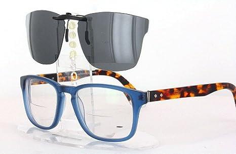Amazon.com: Gant gr5000 – 50 x 18 polarizadas anteojos de ...