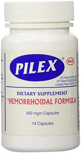 pilex comprimate din recenzii varicose recenzii)