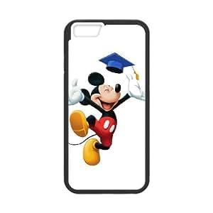 diy phone caseCustom High Quality WUCHAOGUI Phone case The Little Mermaid & Ocean Protective Case For iphone 4/4s - Case-17diy phone case