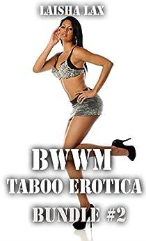 Many levels Erotic stories interracial pregnancy bandante, cette