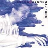Going It Alone By Najponk (2006-08-22)