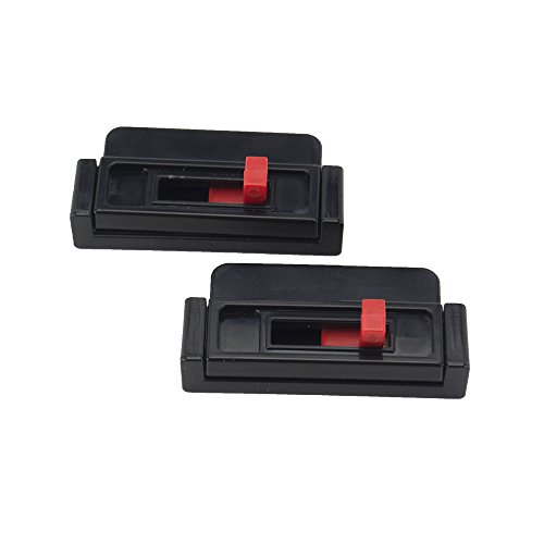 car seat belt adjuster - 6