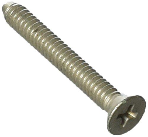 Hayward SPX0590Z2A Face Rim Lockscrew with Fastener Replacement for Hayward Underwater ()