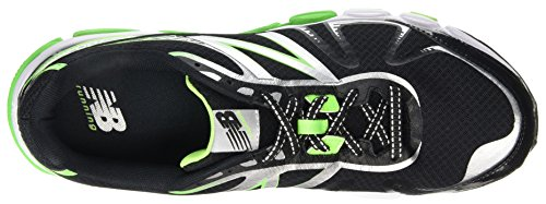 NBM780BB5 Black Sneaker New Balance Uomo Green IaqC5z
