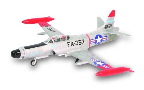 Lindberg F-94 C Starfire