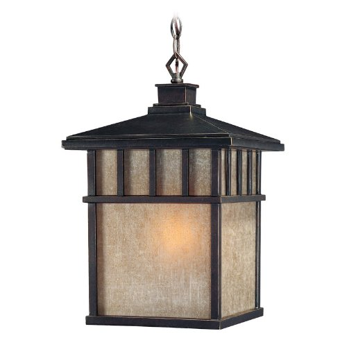 Dolan Outdoor Lighting in US - 9