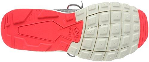 Grigio Max Red Basse Motion sail cobblestone black Racer Da Ginnastica solar dust Scarpe Air Nike Uomo 4xf5w6qzn