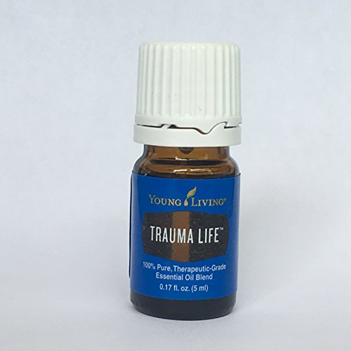 Top 10 recommendation release young living essential oil
