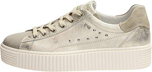 Nero Giardini Nero Giardini Sneakers Femme Basses U8fqq