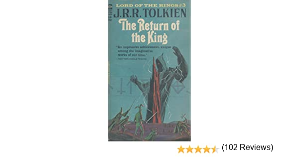 The Lord of the Rings: The Fellowship of the Ring: Amazon.es ...