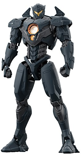 Used, Bandai Hobby HG Gipsy Avenger Pacific Rim: Uprising for sale  Delivered anywhere in USA