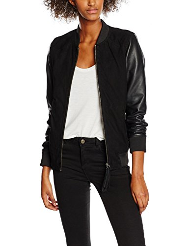 Muubaa Women's Kirkwood Jackets Black